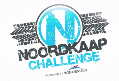 Vredestein Noordkaap Challenge Event Video
