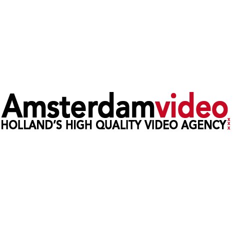 Amsterdamvideo